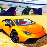 ado stunt cars 2 game