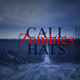 call of hats: zombies game