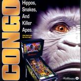 congo: the game game