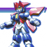 custom robo gx game