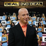deal or no deal ds game