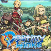 destiny links game