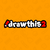 drawthis2 io game