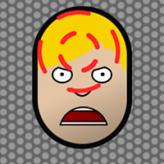 face shot game