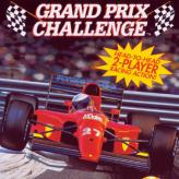 ferrari grand prix challenge game