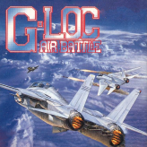 g-loc air battle game