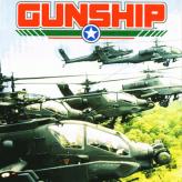 gunship game