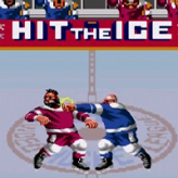 hit the ice game