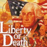 liberty or death game