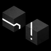 loisian runes game