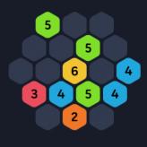 make 7 game
