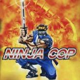 ninja cop game