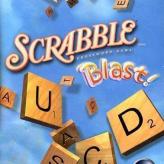 scrabble blast game