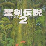 seiken densetsu 2 game