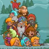 shorties kingdom 2 game
