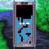 super tetris 2 & bombliss game