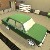 taz mechanic simulator game