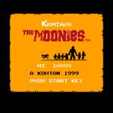 the moonies game