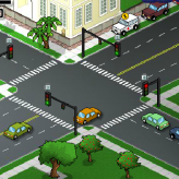 Free online games traffic command 2 dallas gambling casinos