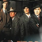 the untouchables classic game