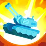 warfare royale io game