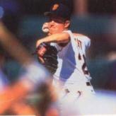 world series baseball 95 game