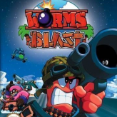 worms blast game