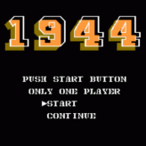 1944 game