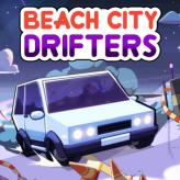 beach city drifters game