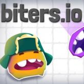 biters io game