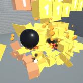 boombox inc. game