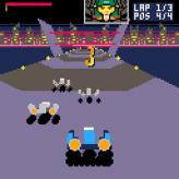 brutal pico race game