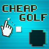cheap golf game
