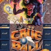 crue ball game