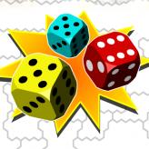dice wars game
