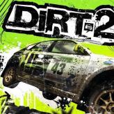 dirt 2 game