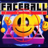 faceball 2000 game