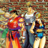 classic final fight 3 game