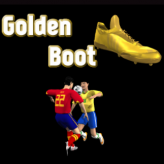 golden boot game