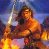 ironsword: wizards & warriors ii game