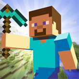 minecraft online game