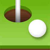 mini golf challenge game