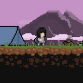 momo's adventure game