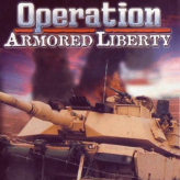 operation armored liberty game