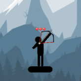 project archer game