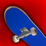 swipe skate 2 game