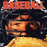 tecmo baseball game