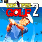 top pro golf 2 game