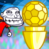 troll football cup 2018 game