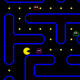 another pac man! s.h.m.u.u.a. deluxe 3 edition game